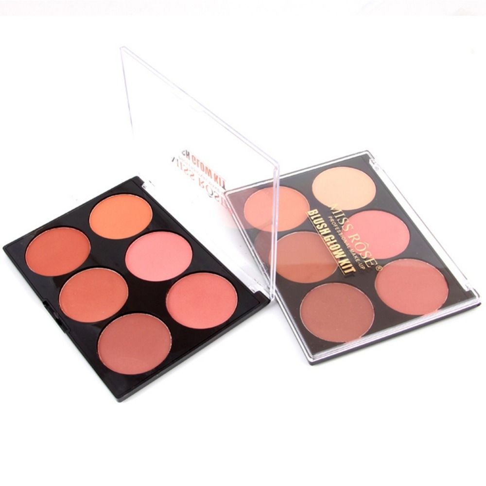 Pin On Blushes And Highlighters