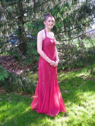 Perfect burlington coat factory prom dresses