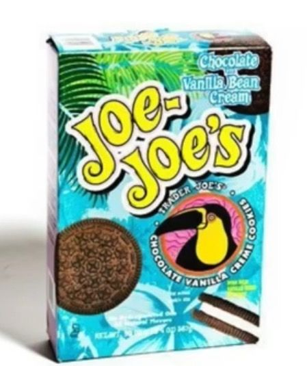Cereal Pops By BrainDamage On Crappy Off Brands