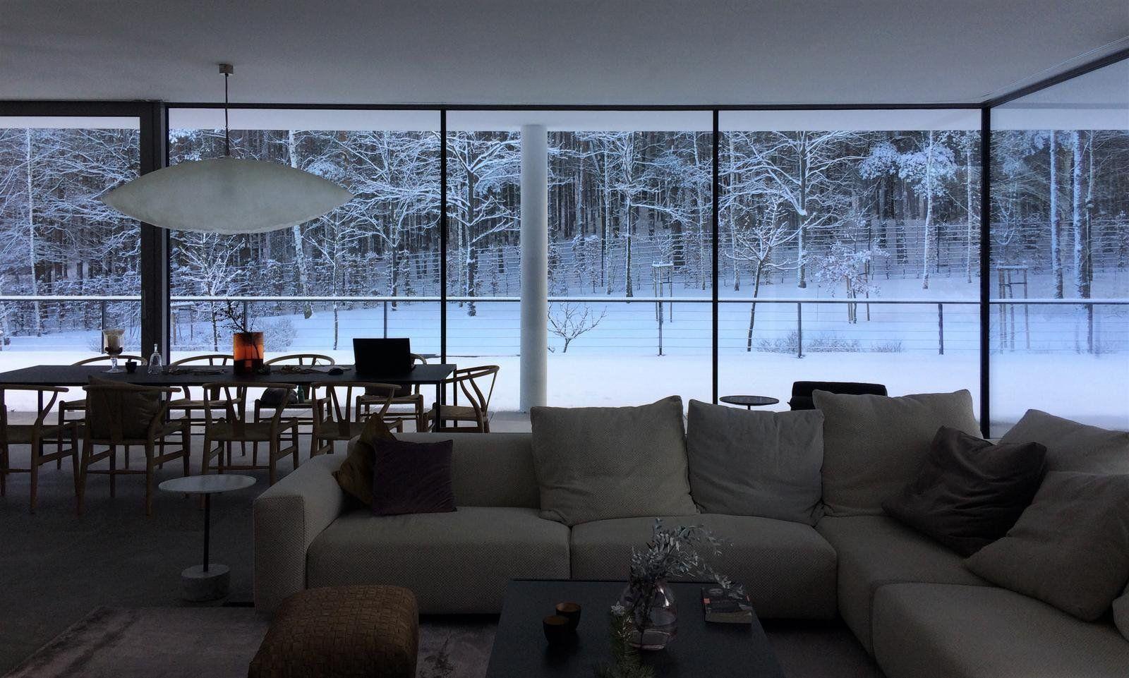 Home interior design drawing room living room in winter oc x  interior design ideas