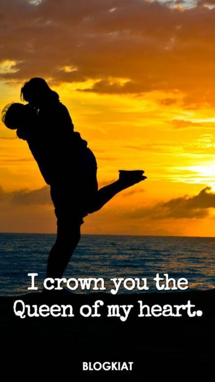 Best Funny Love Quotes For Her Sweets 61 Ideas #funny #quotes