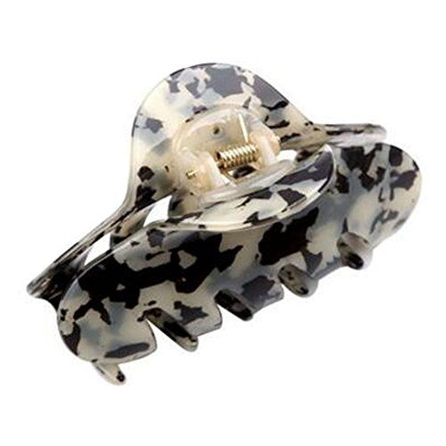 Elegant Durable Hair Clips Claw Clip Barrettes Girls Hair Accessories F >>> Be sure to check out this awesome product.