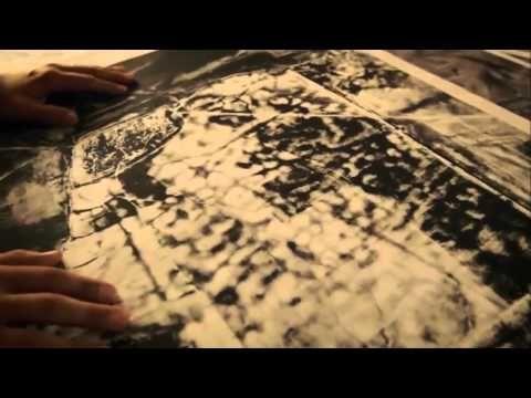 80699c12a192c7433b051c5ebb15ca88 - Secrets Of The Dead Gardens Of Babylon