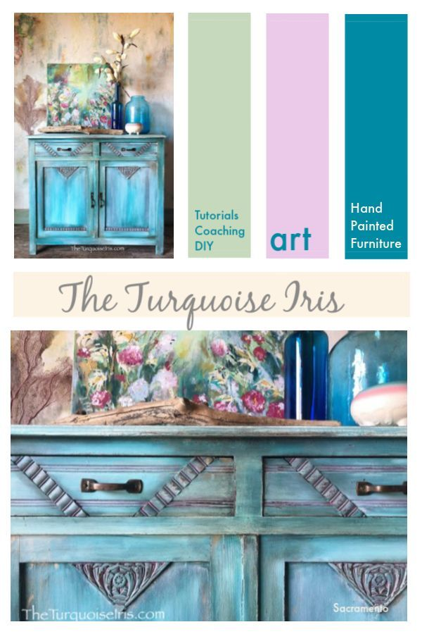 #DIY #Art #FurniturePainter #Furniture #create #TheTurquoiseIris #Paint  #Vibrant #colorcombo #Turquoise #DionneWoods #artoninstagram #artistsofinstagram #modernart #SoDomino #originalart #fineart #oklahomaartist #furnitureartist #vintagefurniture #paintedfurniture #loveart #oklahomaartist #okcartist #oneofakind #theturquoiseiris #handpainted #claybasedpaint #createallday #creativeentreprenuer #dotheDionne #colormovement #tutorials #staging #howtostage #localart #iris #lovetocreate #lovetopaint
