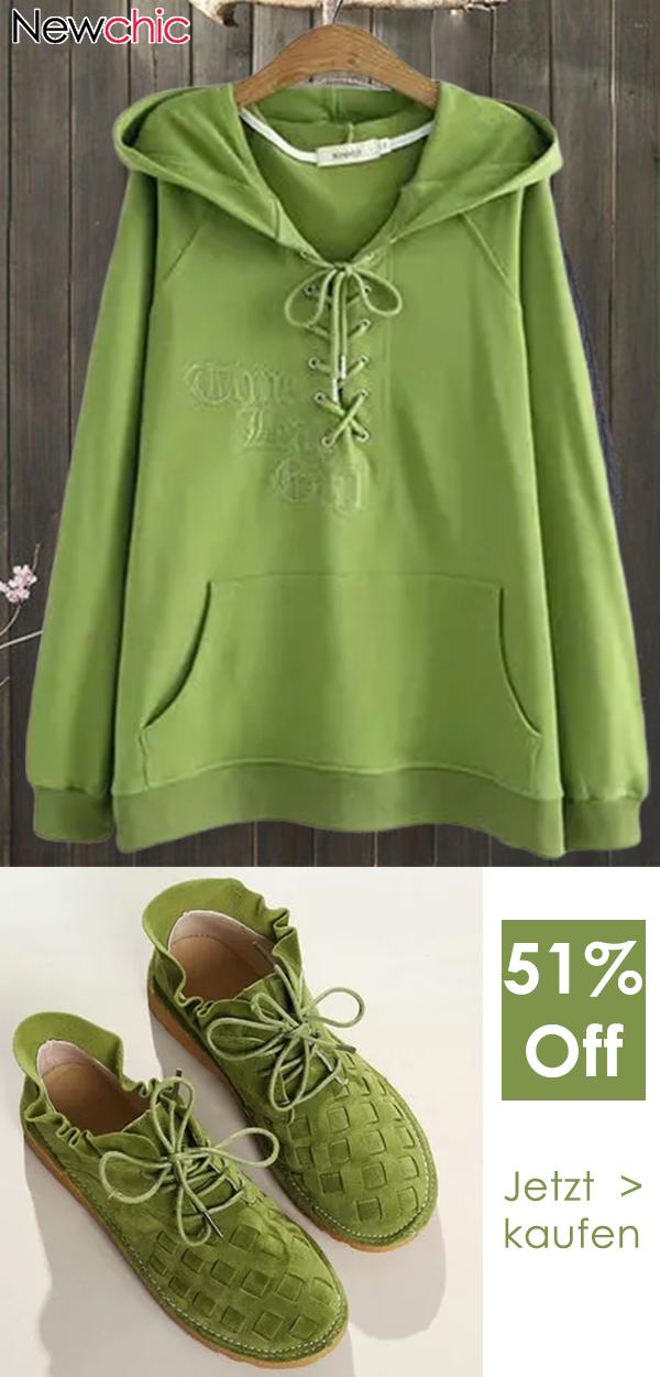 Photo of 51% RABATT! Finn meg # Outfits Idea!