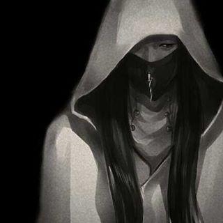 #Bleach #AsNodt http://www.butimag.com/asnodt/post/1402941822120443287_4252518836/?code=BN4QCd0Bz2X