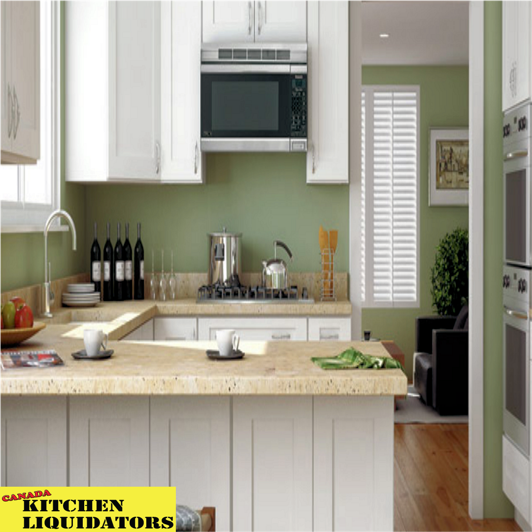 Buy Direct in Canada! At Canada Kitchen Liquidators, our ...