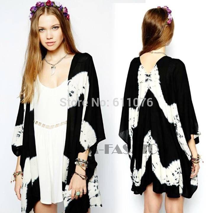 blusas para as mulheres 2013 baratos, compre veste blusa de qualidade diretamente de fornecedores chineses de calça blusa.