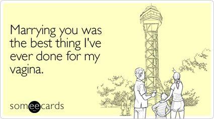 Bahahaha  I love ecards