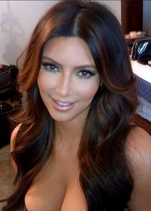 30 atemberaubende wellige Frisuren, um inspiriert zu werden - Diy Für Alles #layeredcurlyhair