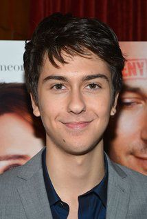 nat-from-naked-brothers-band-malay-girls-makrd
