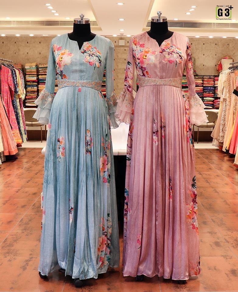 fbb13270 Latest dress kurtis, Designer kurtis, latest designer kurtis for women,  latest Women Kurtis 2019, shop online designer kurtis, designer kurtis for  festive, ...