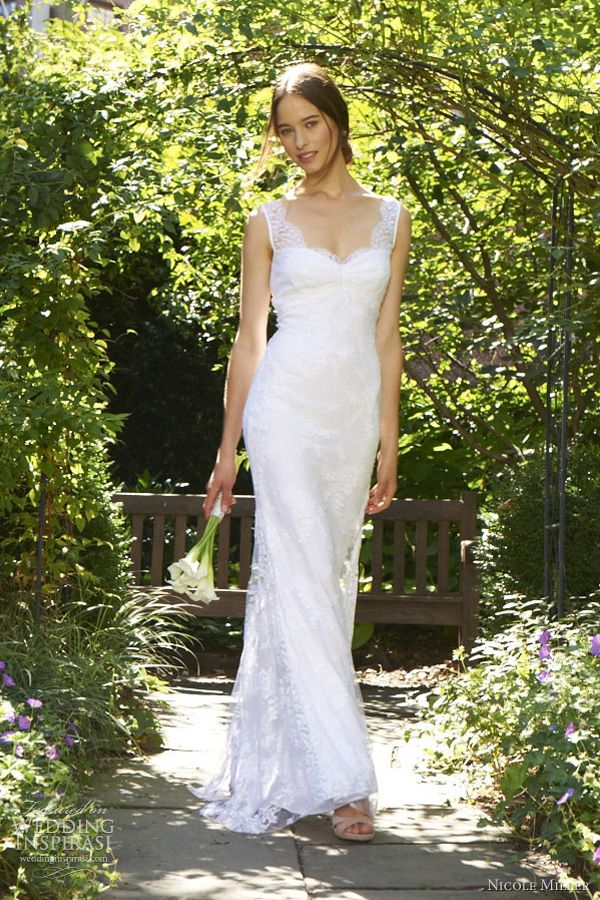 Wedding Dresses For A Farm Wedding Brollopsklanning
