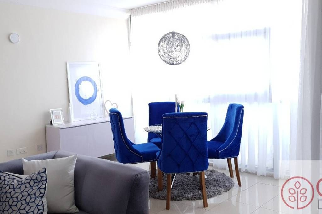 Lovely 3 Bed Apartment In Victoria Island Apartments For Rent In Lagos Apartments For Rent Apartment Apartment Complexes