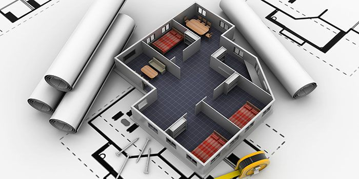 Perfect Cutting Edge Technology Nuhaus   Construction U0026 Architectural Services Architectural  Design Technology Services:   Computerised