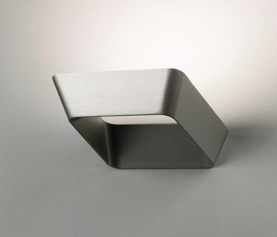 hikari a a cooren lamp design lighting industrial design. Black Bedroom Furniture Sets. Home Design Ideas