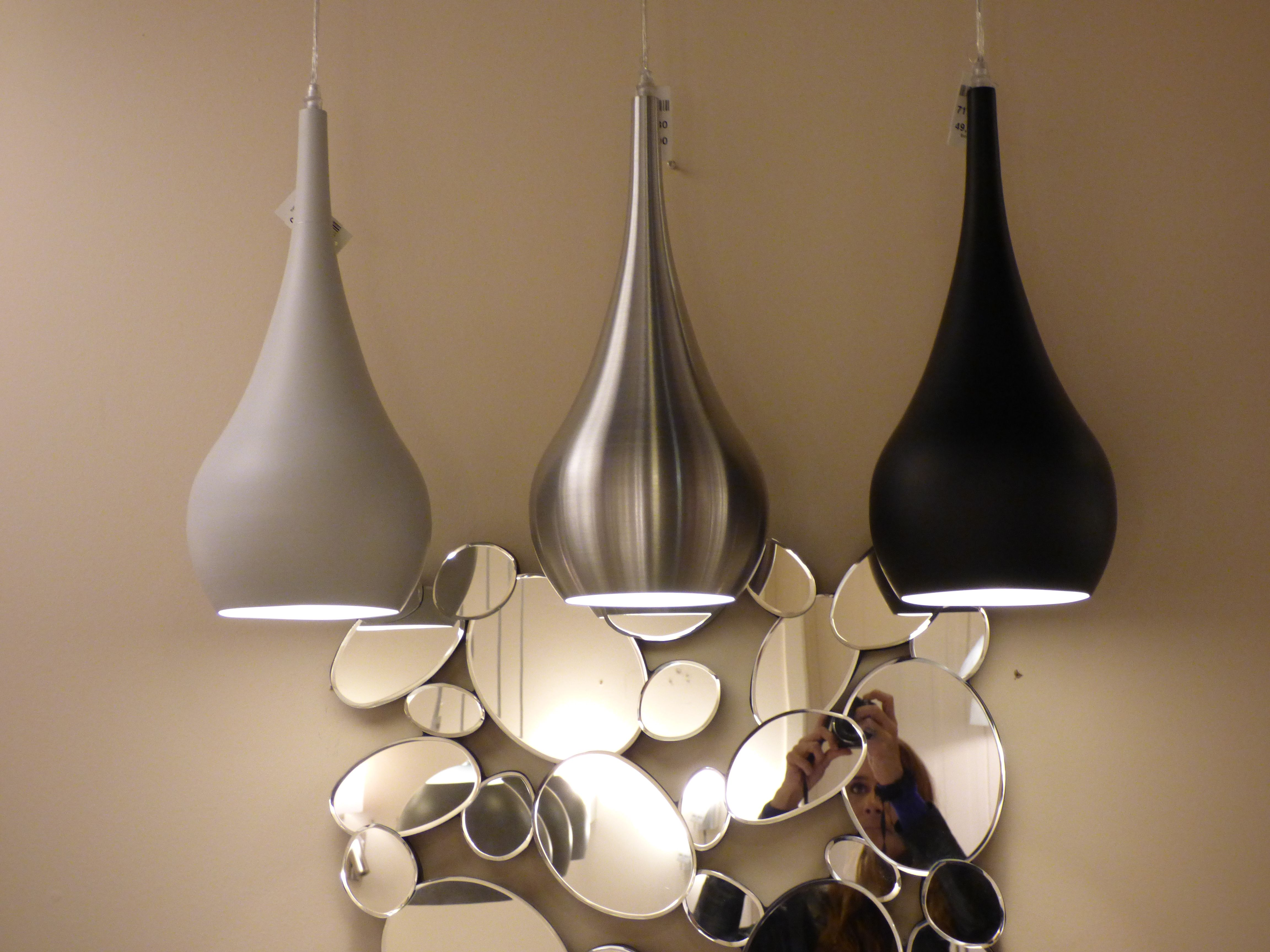 Get Bulbs Your New Pendants Will Love Energy Efficient Long Lasting Led