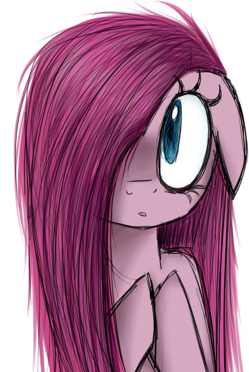 Pin By Julie Smith On Aj2 My Little Pony Pictures Mlp Pony Mlp Fan Art