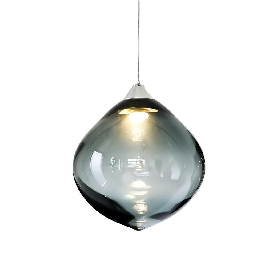 Gold Coast Lighting Pendant Lights Kitchen