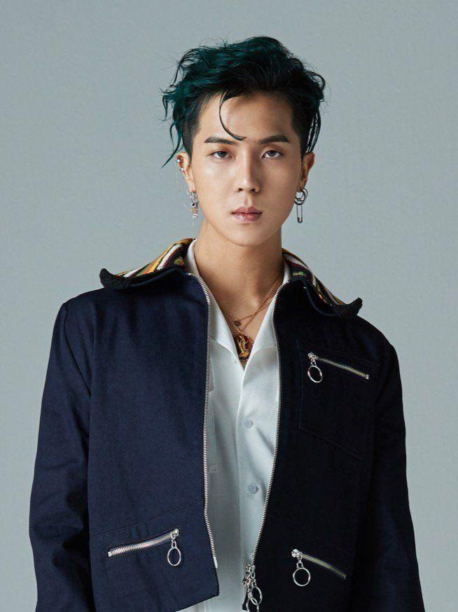 Netizens Rank Top 10 Idol Rappers | allkpop
