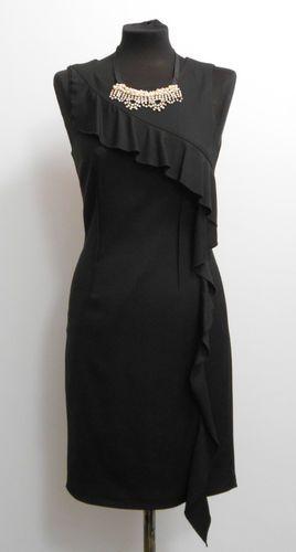 LIU JO ABITO DRESS P63035 T1148 €179