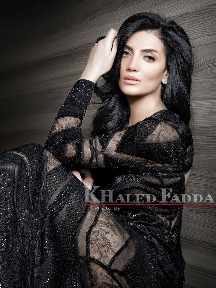حورية فرغلى Beautiful Women Faces Egyptian Movies Woman Face