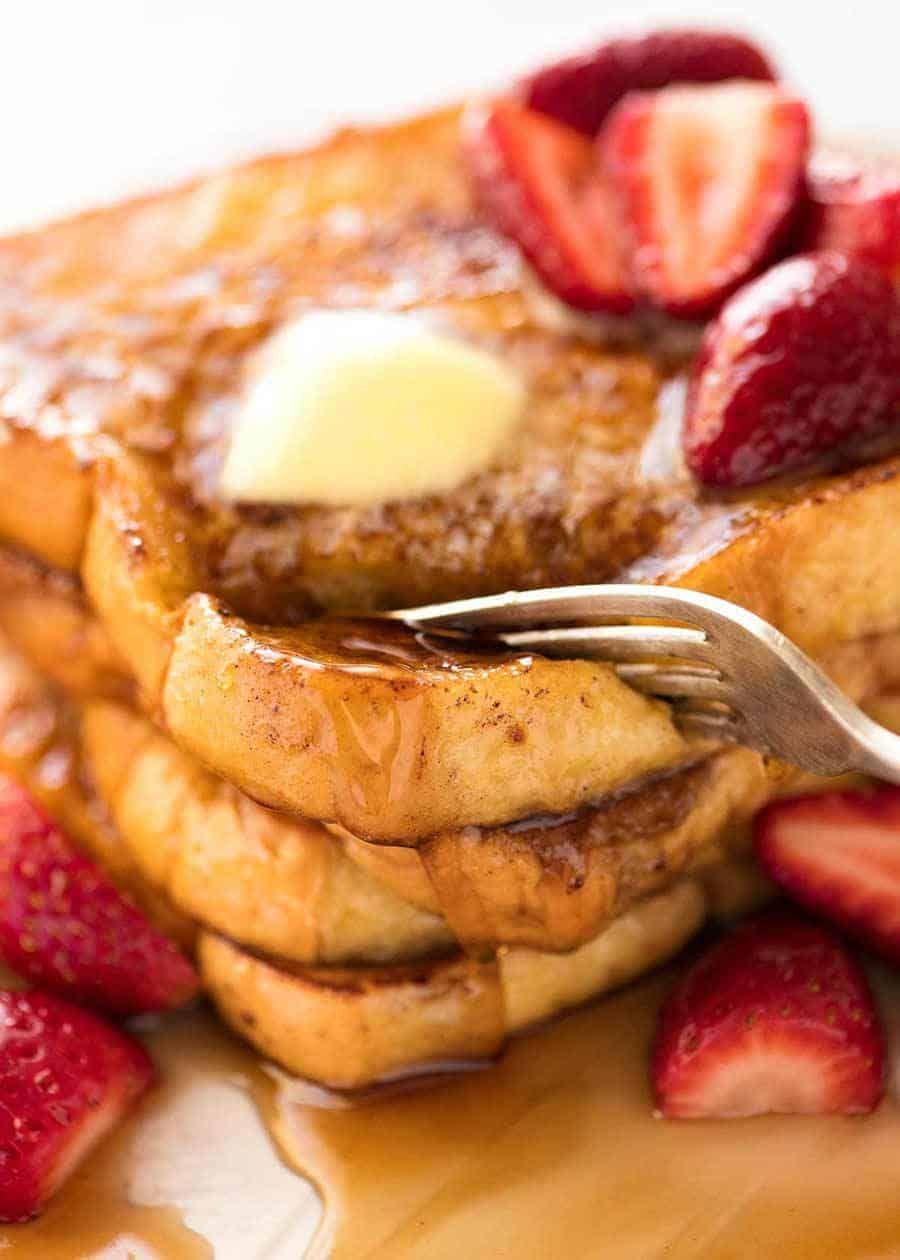 French toast recipe french toast recipe recipes
