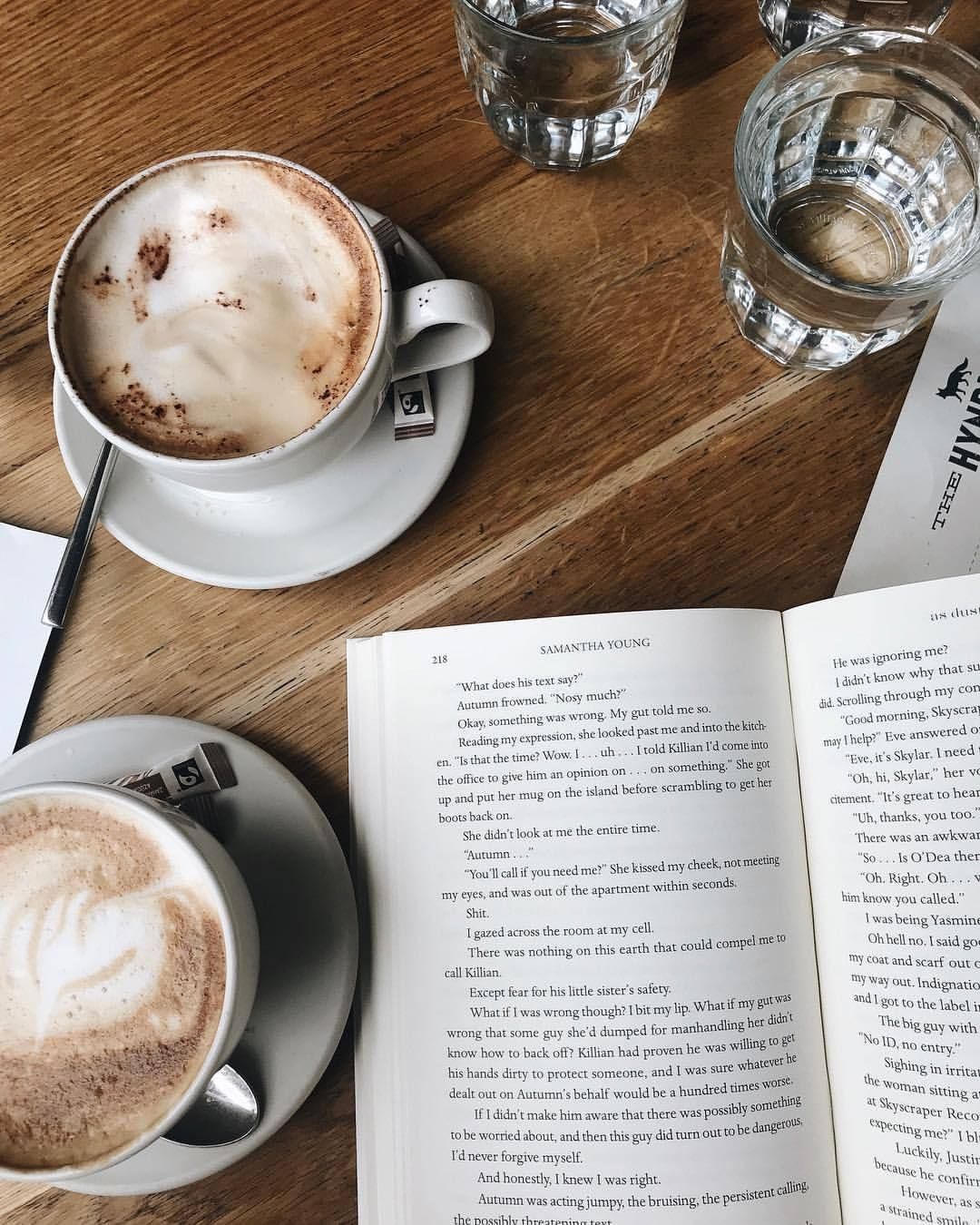 Pin By Noura On Photography Noura Coffee And Books Coffee Shop Aesthetic But First Coffee