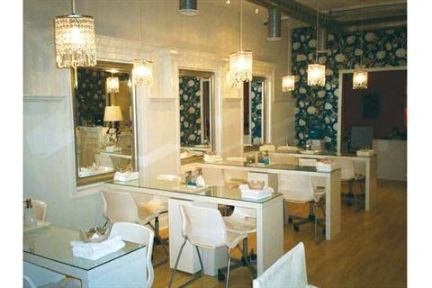 Nail Salon Interior Design Ideas best nail salon interior design naturalness is therefore the watchword in the interior of the Salons
