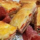 Antipasto Squares #antipastosquares Antipasto Squares. These are awesome and go over so well at parties. #antipastosquares Antipasto Squares #antipastosquares Antipasto Squares. These are awesome and go over so well at parties. #antipastosquares Antipasto Squares #antipastosquares Antipasto Squares. These are awesome and go over so well at parties. #antipastosquares Antipasto Squares #antipastosquares Antipasto Squares. These are awesome and go over so well at parties. #antipastosquares