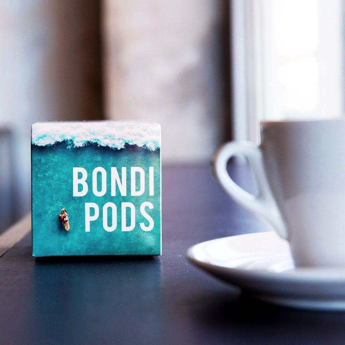 Coffee pods mocha 10 packcoffee mocha pack pods