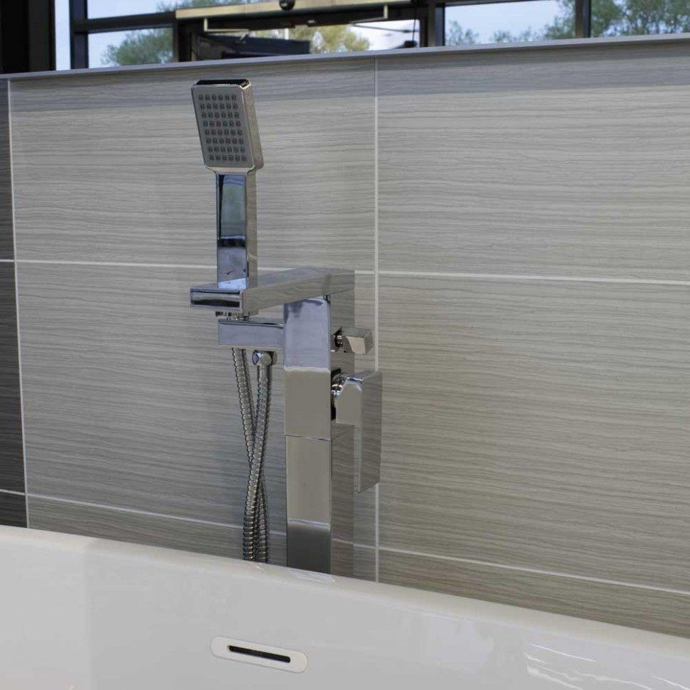 uk bathroom wall panels