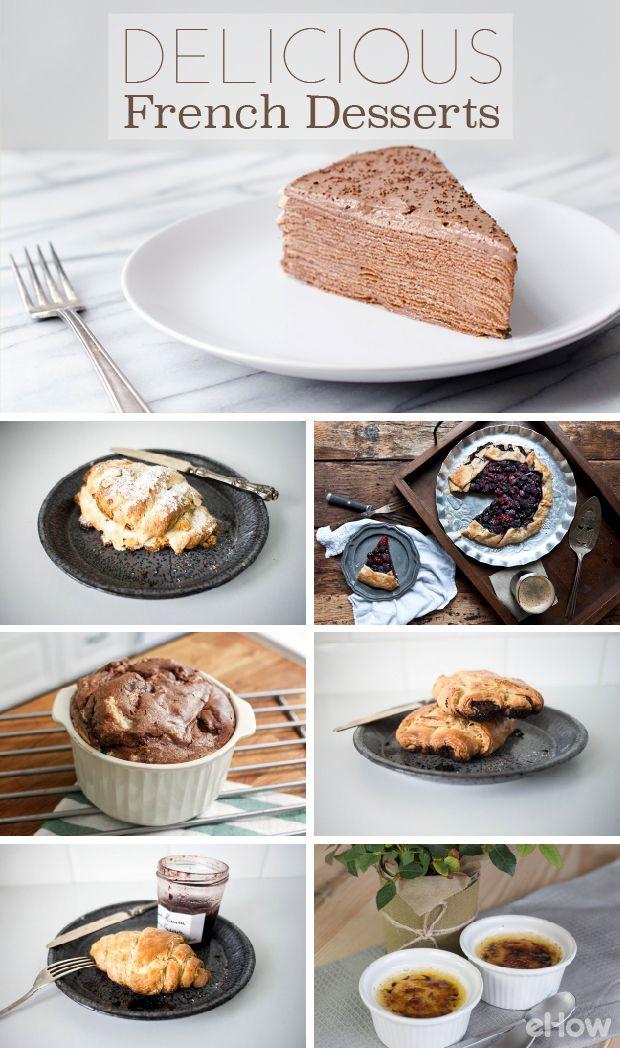 die besten 25 kuchen auf franz sisch ideen auf pinterest franz sischer apfelkuchen. Black Bedroom Furniture Sets. Home Design Ideas