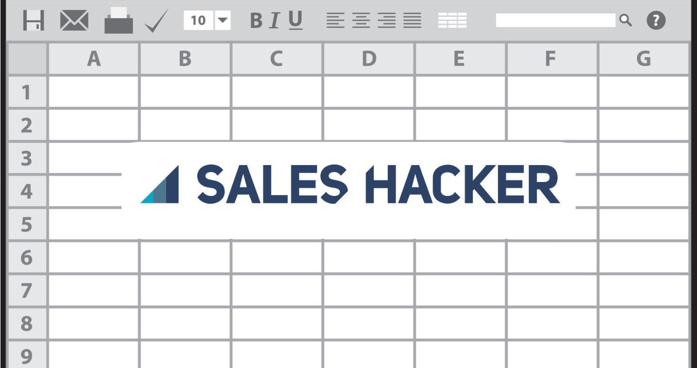 Ziemlich Kreditabschreibungs Excel Vorlage Fotos - Beispiel ...