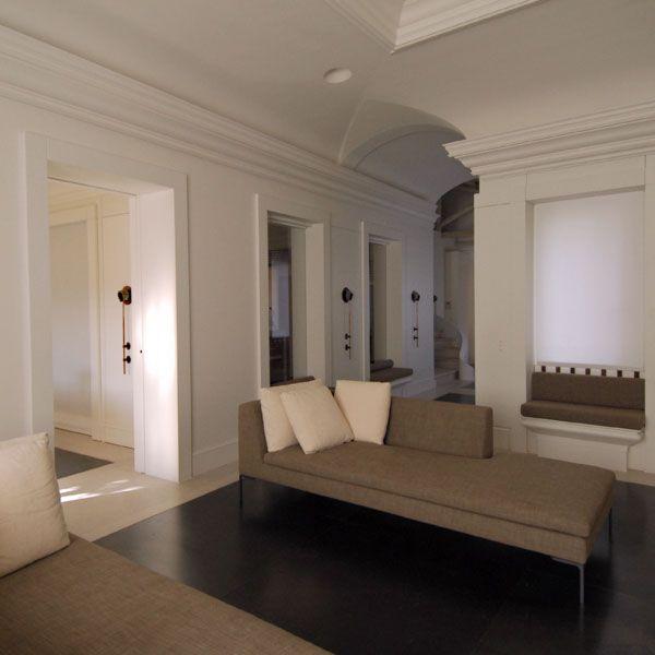 danilo parisio classic interior design classic