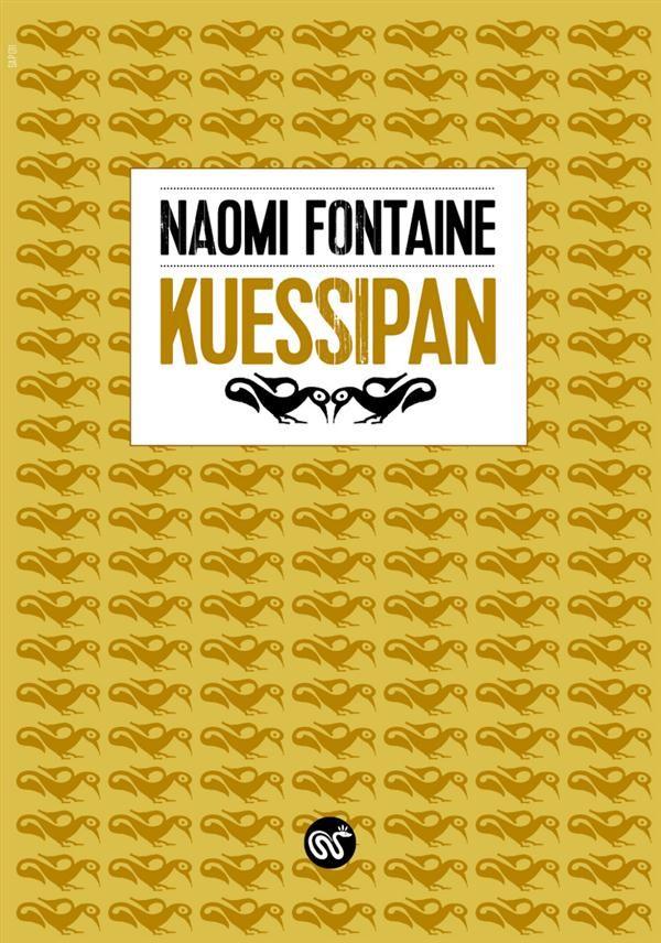 Kuessipan est le récit des femmes indiennes. Autant de femmes, autant de courages, de luttes, autant d'espoirs. Dans la réserve innue de Uashat, les femmes sont mères à quinze ans et veuves à...