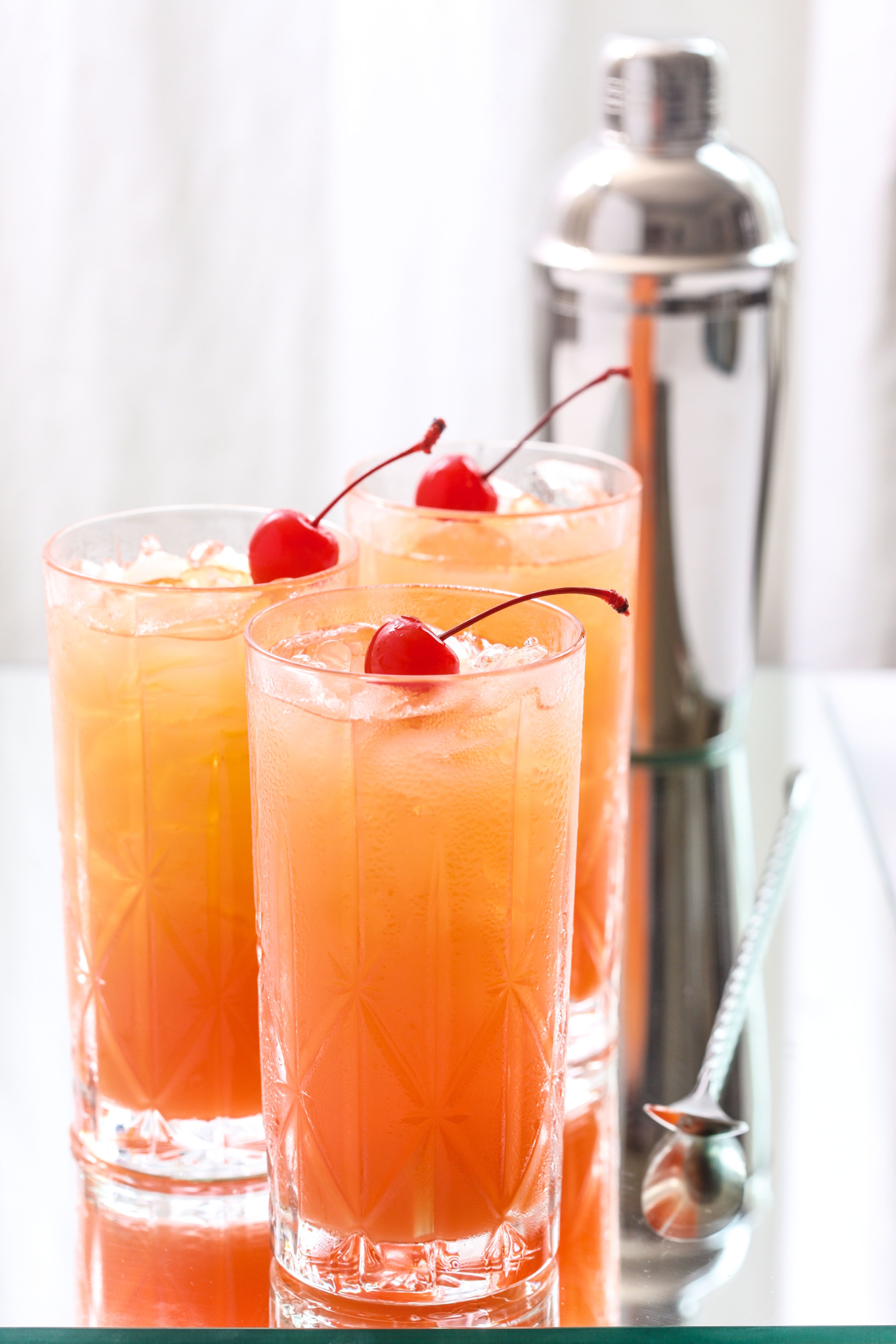 Dream Views - Rose 1.5 oz. Twenty Grand Vodka infused with Rose'