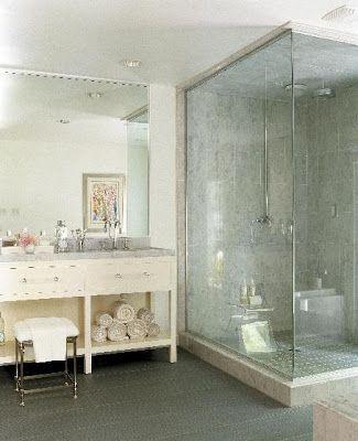 bathroom, katie design | main bathroom ideas, interior