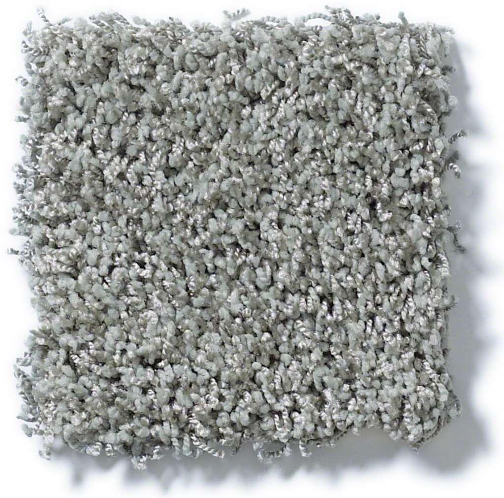 Carpet & Carpeting Berber, Texture & more Custom homes