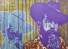 José Contino (1933-2002) Fidel Castro Che Guevara 2/5 Cuba Deutscher Osten #Antiquitäten & Kunst #cheguevara
