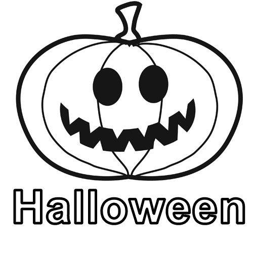 Groß Kostenlose Halloween Bilder Fotos - Ideen färben - blsbooks.com