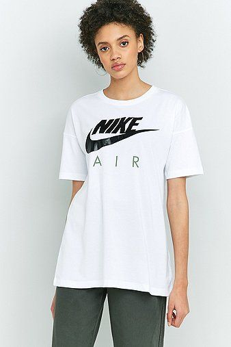 nike training shirt damen