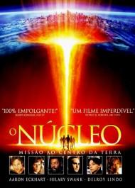 Assistir Filmes De Aventura Online Ultracine Em 2021 Filmes Hd Filmes Assistir Filmes Dublado