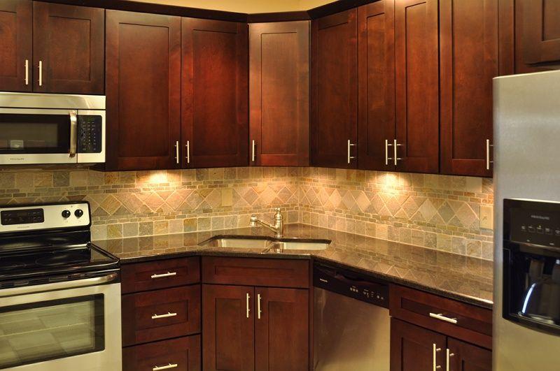 Corner Kitchen Sink Cabinet Ikea Making An Ideal Kitchen Corner Sink Kitchen Contemporary Kitchen Sinks Kitchen Design
