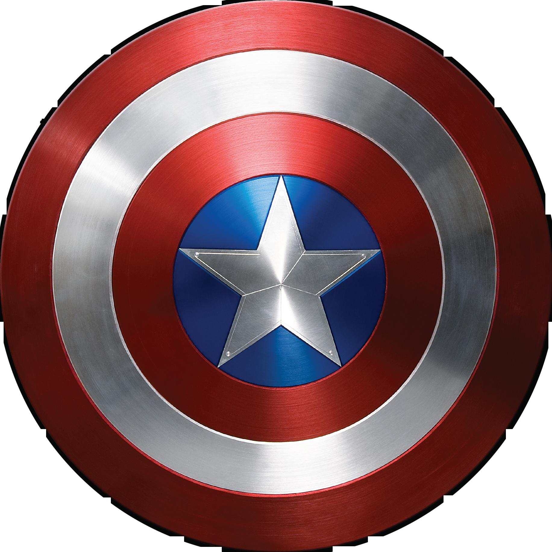 latest (1832×1832) | Captain america | Pinterest | Capitán américa ...