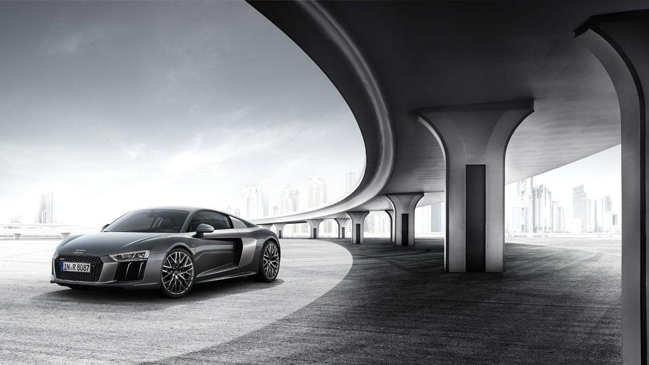 Nieuwe Audi R8 vooralsnog enkel met V10 of als e-Tron Check more at http://www.drivessential.com/nieuwe-audi-r8-vooralsnog-enkel-met-v10-of-als-e-tron/