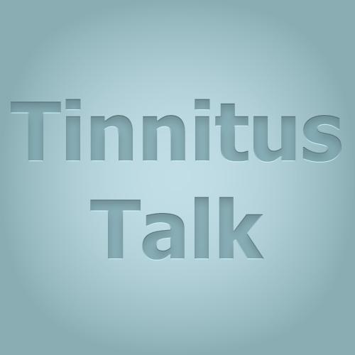 New Member With Pulsatile Tinnitus Tinnitus Remedies Tinnitus Symptoms Tinnitus Cure