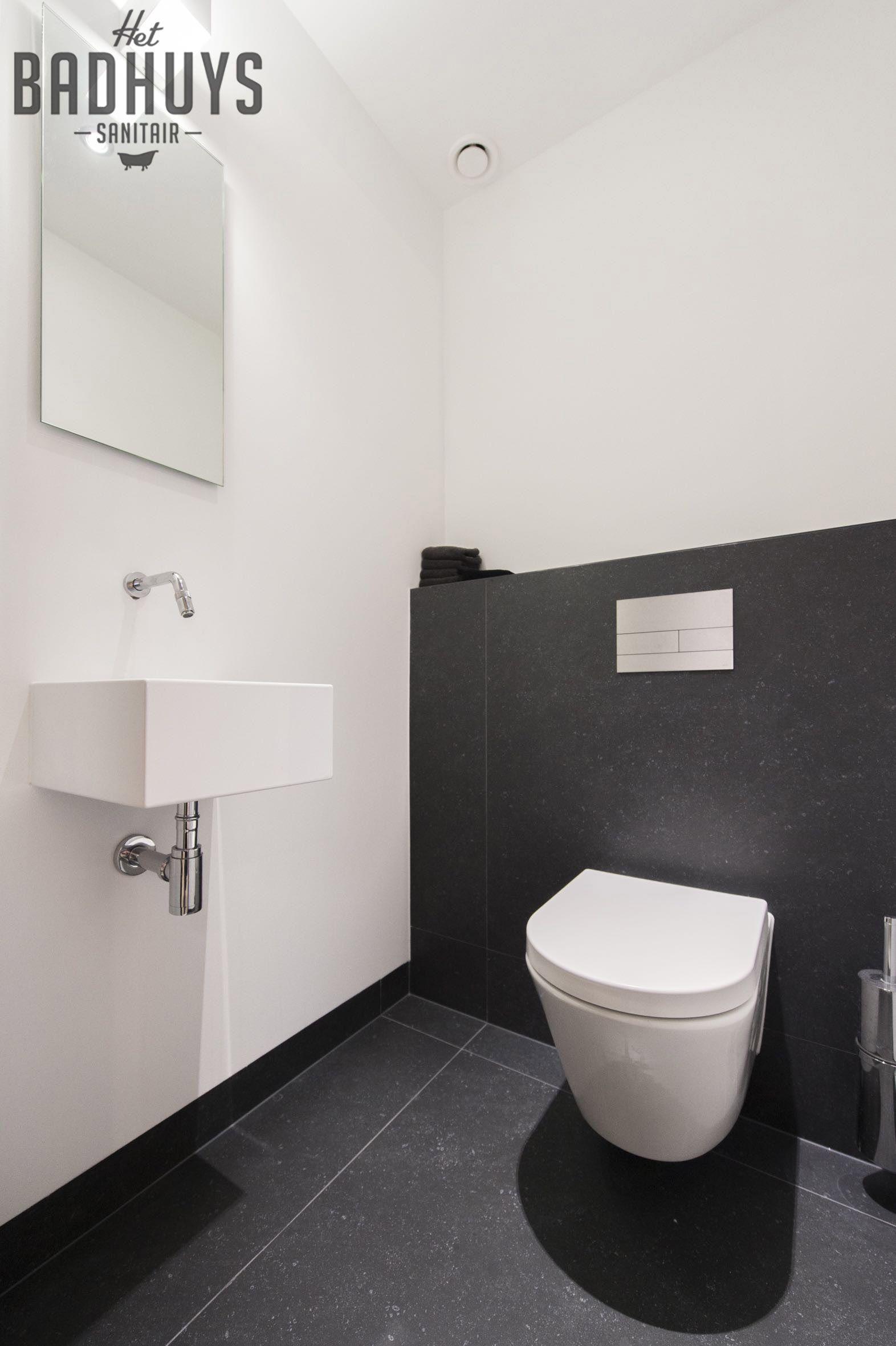 Het badhuys breda · modern toiletattictoiletsroom