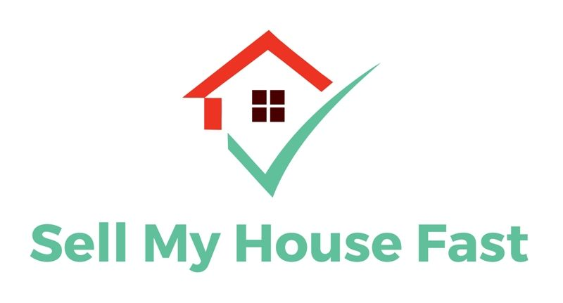 Looking To Sell Your House We At Phoenix Investor Group Llc Buy