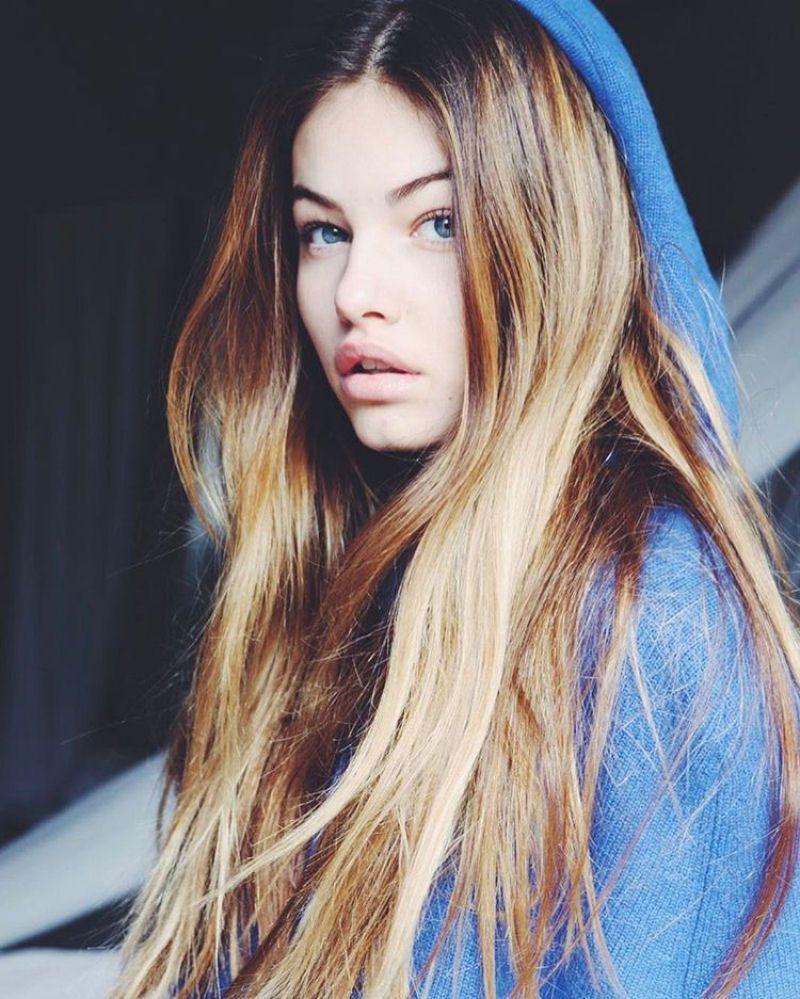 Lembra Da A Menina Mais Bonita No Mundoa Veja Como Ela Esta